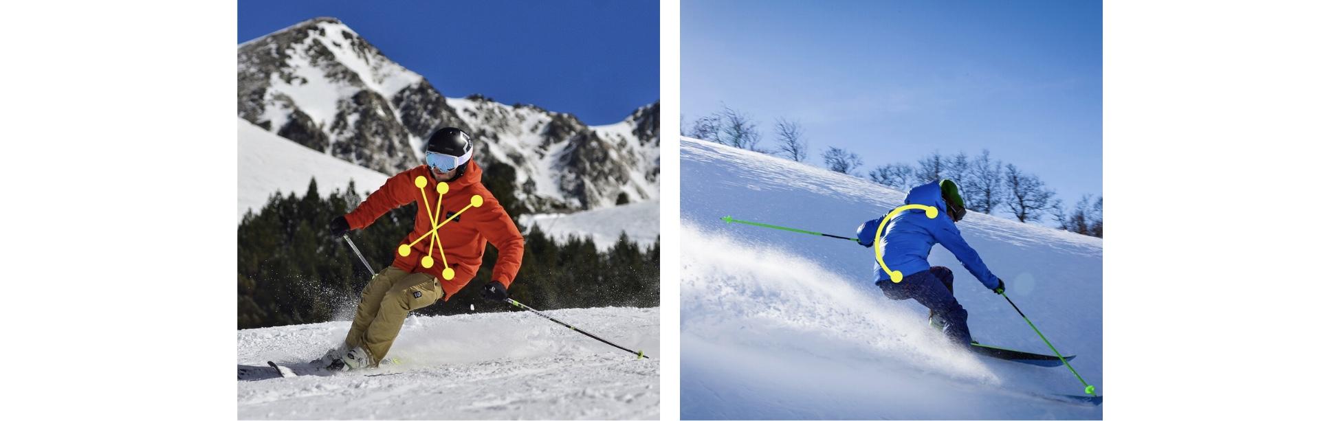Ski Core
