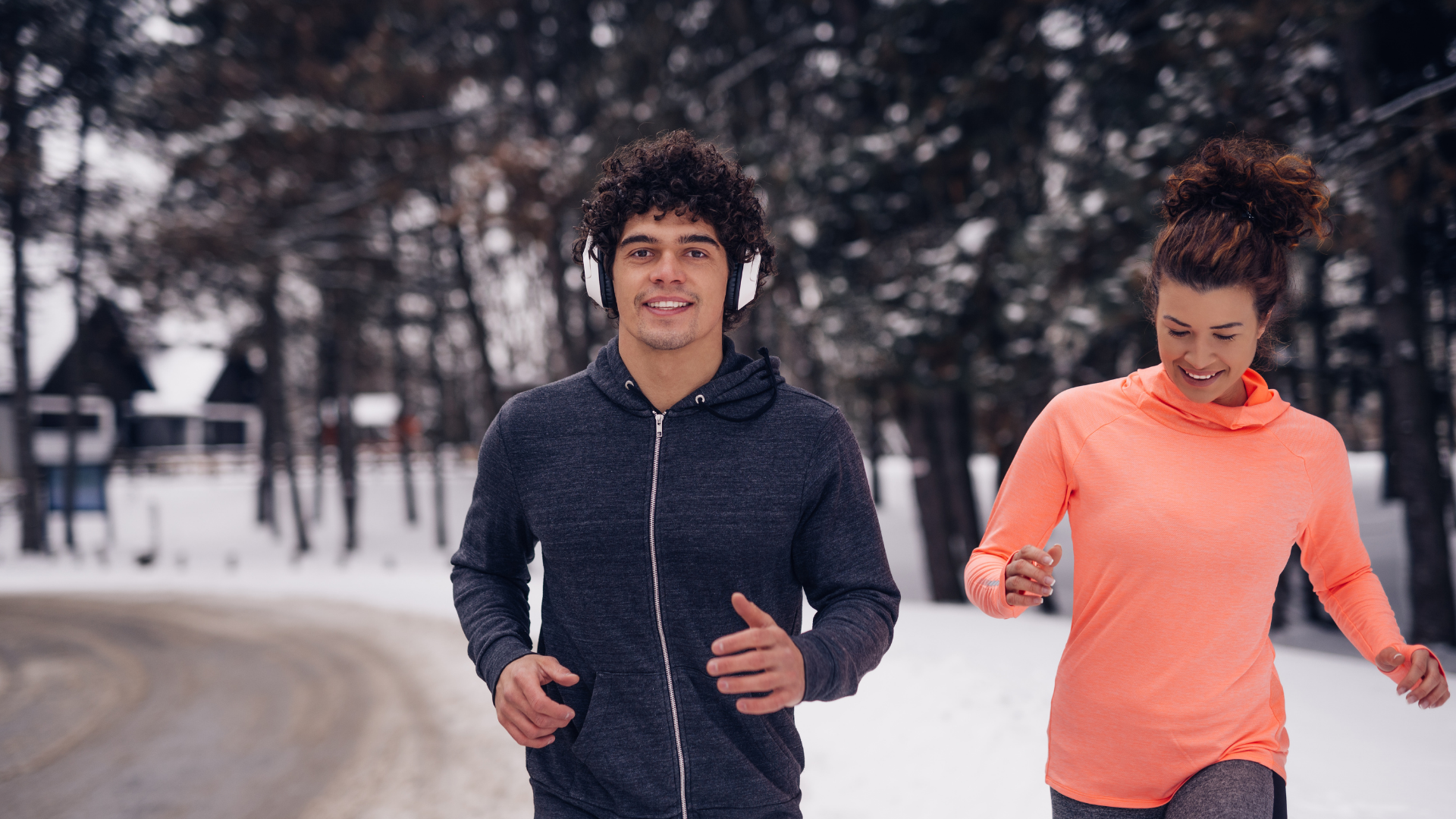Can Exercise Help with Seasonal Affective Disorder?